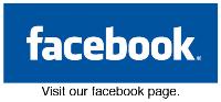 Vår sida på Facebook